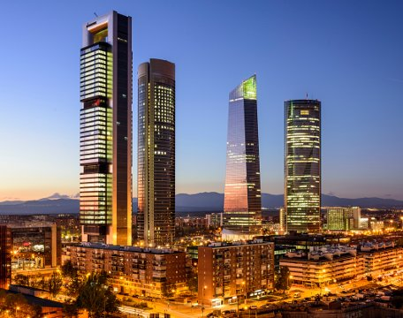 accountants.consolidation.auditing.spain9