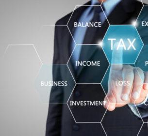 operaciones-vinculadas-impuesto-sociedades