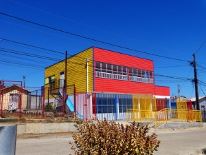 fachada-jardin-300x225