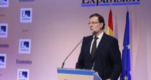 img-temporada-de-rebajas-fiscales-en-espana