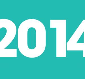 img-adios-2013-bienvenido-2014