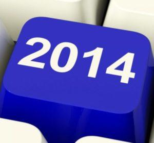 img-como-retribuir-en-2014
