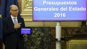 img-novedades-del-proyecto-de-ley-de-presupuestos-generales-del-estado-para-2016
