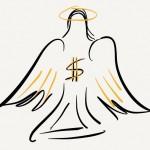 img-un-nuevo-horizonte-fiscal-para-los-business-angels-en-espana