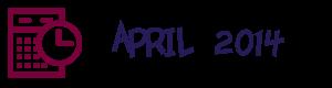img-nuevas-obligaciones-fiscales-a-tener-en-cuenta-desde-este-mes-de-abril