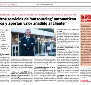 img-nuestros-servicios-de-outsourcing-automatizan-procesos-y-aportan-valor-anadido-al-cliente-entrevista-con-marcel-miro-en-el-periodico-de-catalunya