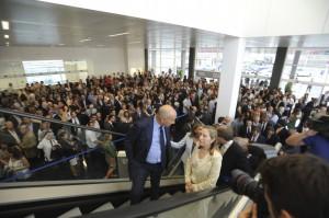 img-pbs-estuvo-presente-como-invitada-en-la-inauguracion-de-la-nueva-terminal-grimaldi-de-barcelona