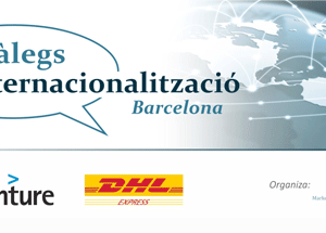 img-pbs-acude-al-ciclo-de-dialogos-de-internacionalizacion-en-barcelona