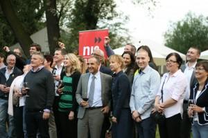 img-banfi-miembro-de-nis-global-acoge-la-reunion-semestral-del-grupo-en-polonia