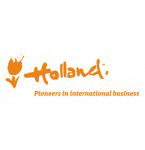 img-pbs-converso-con-empresas-holandesas-en-la-mesa-naranja-del-netherlands-business-support-office
