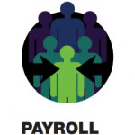 img-payroll-accounting-2012-spain