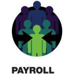 img-payroll-preparation-service-spain