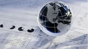 img-a-vueltas-con-el-ajuste-secundario-en-los-precios-de-transferencia