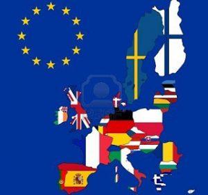 img-esta-preparada-su-empresa-para-la-migracion-a-sepa-area-unica-de-pago-en-euros