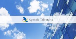 img-la-agencia-tributaria-elabora-un-informe-sobre-el-desequilibrio-patrimonial-en-el-regimen-de-consolidacion-fiscal