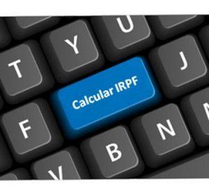 img-los-asesores-fiscales-proponen-bajar-el-irpf-entre-7-y-12-puntos-y-simplificar-sociedades