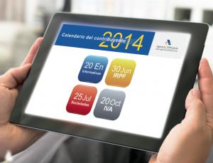 img-conozca-como-debe-ser-la-preparacion-del-impuesto-sobre-sociedades-2014