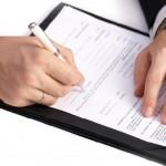 img-medidas-para-favorecer-la-contratacion-estable