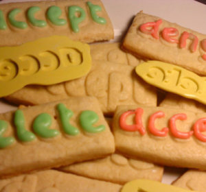 img-normativa-cookies-faqs