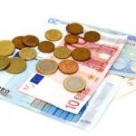 img-la-amnistia-fiscal-se-extendera-tambien-al-dinero-en-metalico