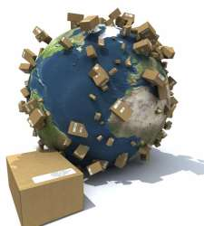img-internacionalizarse-la-via-de-escape-preferida-por-las-empresas-espanolas