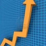 img-el-coste-por-hora-trabajada-aumento-el-16-en-el-primer-trimestre-de-2012