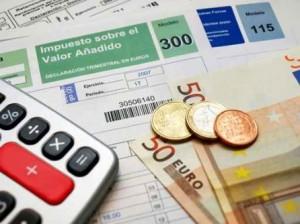 img-impuesto-sobre-sociedades