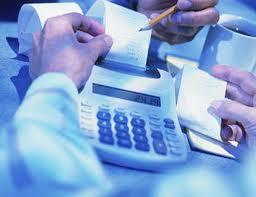 img-impuesto-sobre-sociedades-segunda-parte
