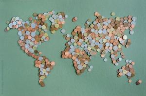 img-como-actuar-en-mercados-internacionales