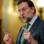 img-rajoy-advierte-que-si-es-necesario-subira-el-iva-en-2013