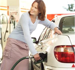 img-cambia-el-criterio-de-tributos-sobre-la-deducibidad-del-iva-soportado-en-la-compra-de-combustible-para-vehiculos-de-empresa