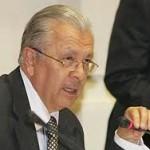 img-embajador-de-chile-aboga-por-asociar-las-pymes-espanolas-con-las-de-su-pais