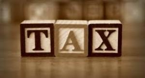 img-el-tratamiento-fiscal-de-la-retribucion-de-los-administradores-societarios-a-raiz-de-la-reforma-fiscal