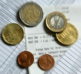 img-la-guerra-de-divisas-amenaza-la-recuperacion-economica