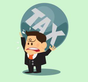 img-la-rebaja-fiscal-de-la-reforma-fiscal