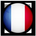 France-Fla