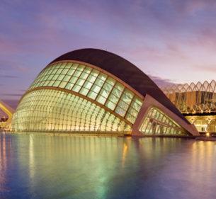 Hemispheric.Valencia.Spain.imagendestacada