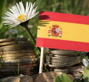 hacienda-espana-notificaciones-vacaciones-456x360