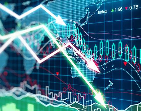 La consolidación fiscal como herramienta de optimización fiscal en el Impuesto sobre Sociedades
