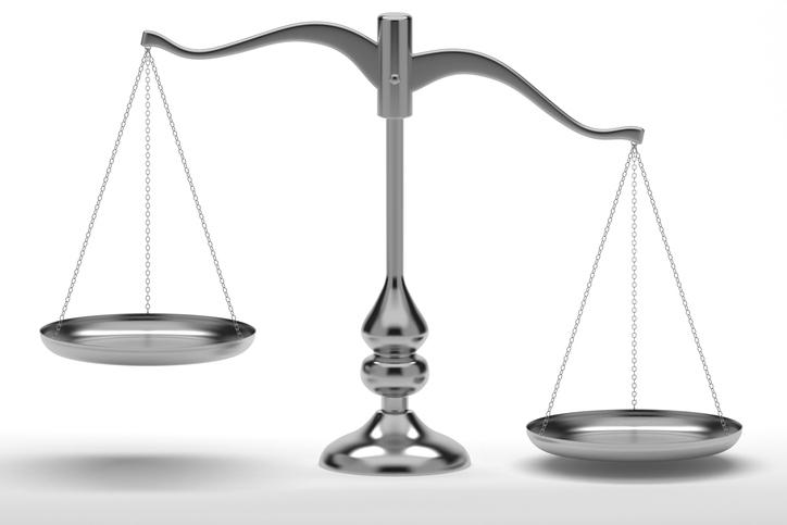 Sentencia del Tribunal Constitucional sobre el régimen legal en el Impuesto sobre Sociedades de pagos fraccionados establecido en 2016