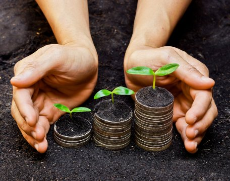 accountancy.payroll.bookkeeping.spain5