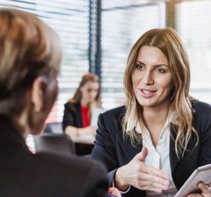 servicios-contabilidad-cumplimiento-tributario