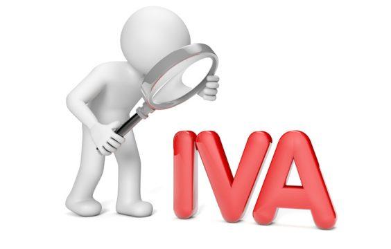 Nuevas formalidades en materia de IVA para el año 2014