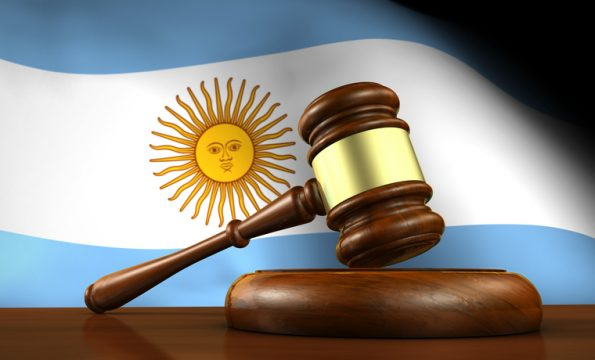 Nuevo tratado para evitar la doble imposición con Argentina