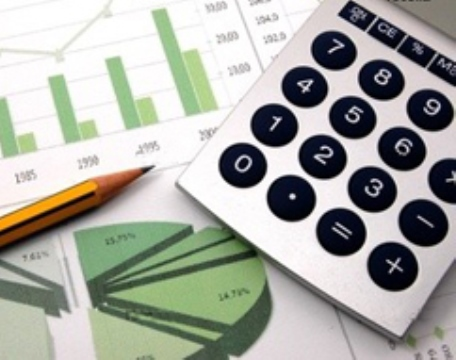 Acerca del futuro de los préstamos participativos