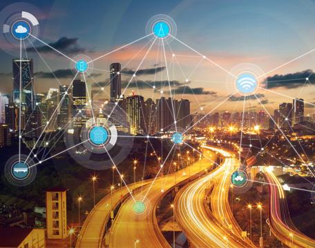 Una nueva Mini Ventanilla única para los prestadores de servicios de telecomunicaciones, radiodifusión, televisión y electrónicos