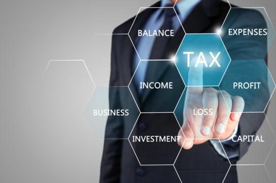 Las operaciones vinculadas impuesto sociedades tras la Reforma Fiscal