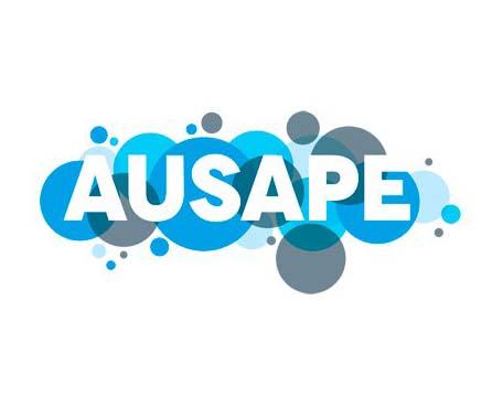 PBS acude a la Jornada de Puertas Abiertas para Pymes y Soluciones SAP de AUSAPE