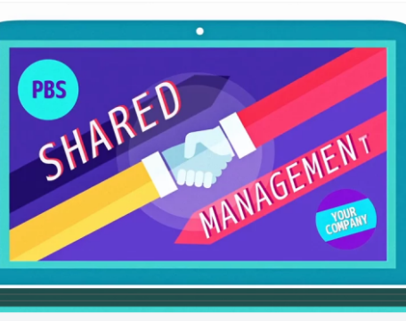 Do you know about the Share Management model of PBS?
