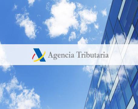 Informe sobre el desequilibrio patrimonial en el régimen de consolidación fiscal